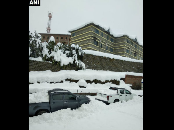 6 killed in J&K and Himachal Pradesh, schools closed in Punjab