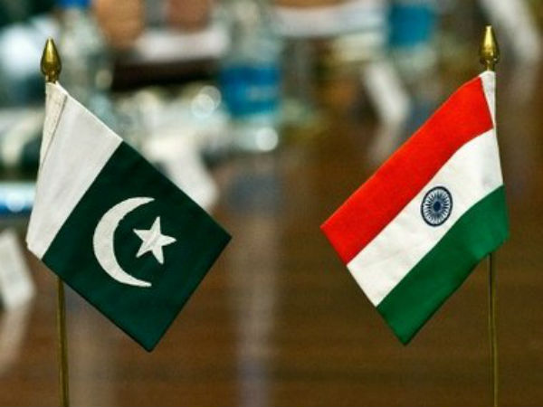 Should India Extend Friendly Hand To Pakistan