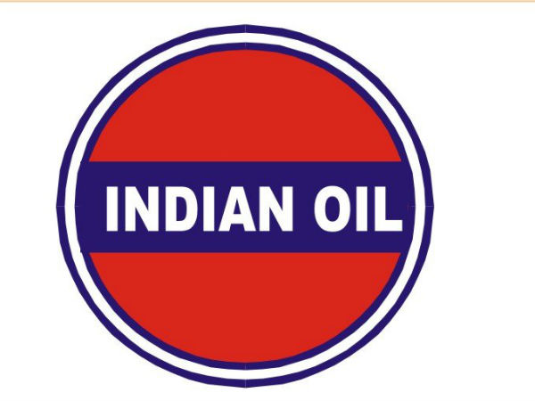 IOCL Recruitment 2018 : 344 Trade Technician Apprentice Post