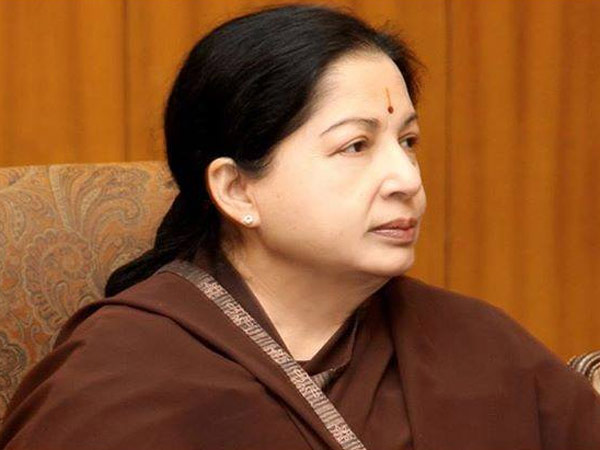 supreme court dismissed disproportionate assets case against jayalalithaa by karnataka