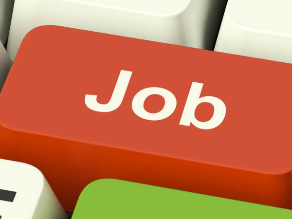 Apply for stenographer post in Bengaluru court