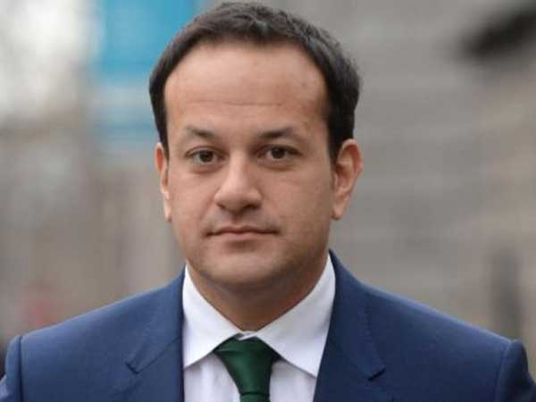 How Ireland has changed under gay PM Leo Varadkar
