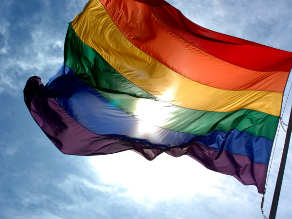 What is LGBTQ? What rainbow flag symbolises?