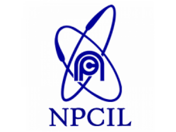 Apply for Trade Apprentices post in NPCIL