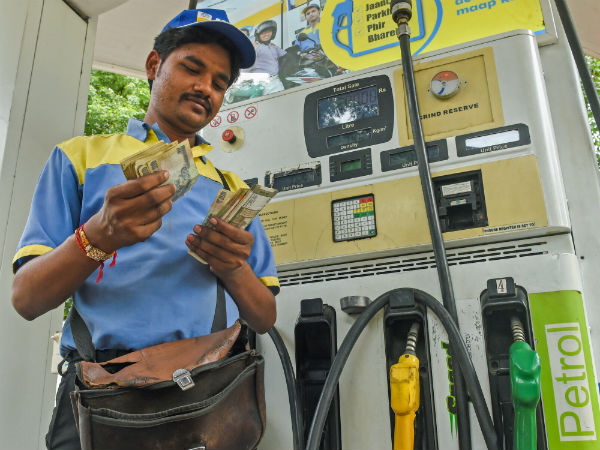 Bharat bandh: petrol and diesel price continue to hike