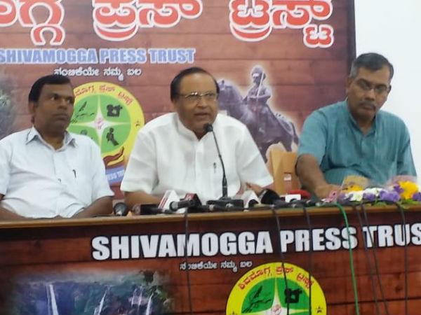 Kannada Drama Mukhyamantri All Set For The Record
