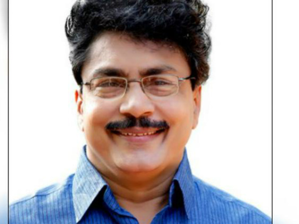 CPI-M starts probe after woman accuses Kerala MLA PK Sasi of sexual harassment