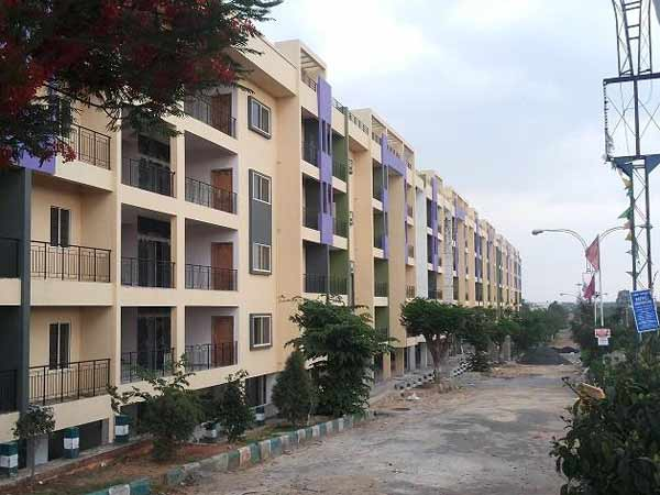 State Govt plans to increase the guidance value of properties by up to 20percent
