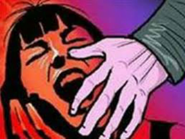 Rewari rape case: SIT announces Rs.1 lakh for information
