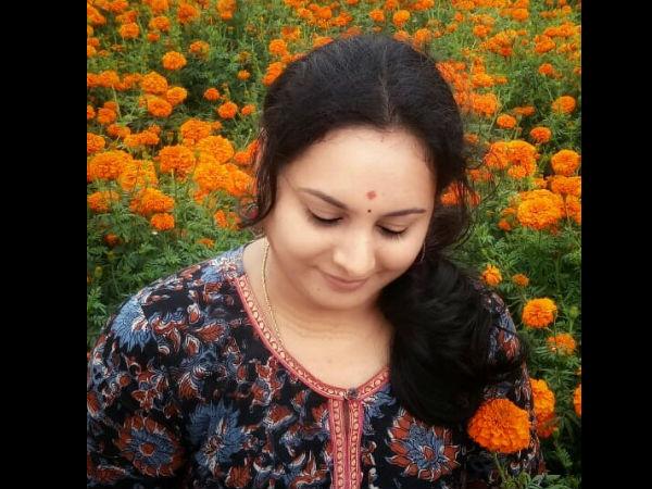 Malnad Diaries Rekha Belvaadi On Chikkamagaluru Coffee Culture