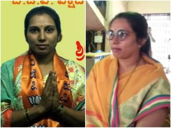 Two candidates won election not by vote by pure luck