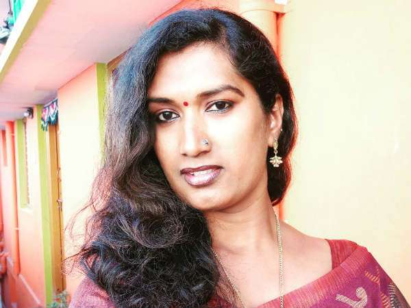 SC verdict on Section 377: Bengalurus transgender RJ Priyanka expresses her happiness