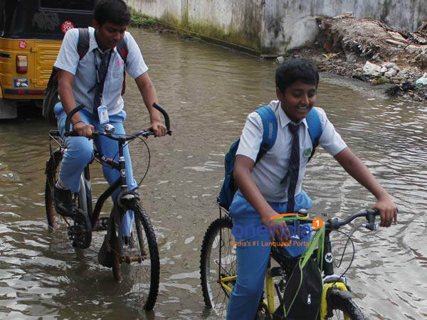 Five lakhs students will get bicycles in October