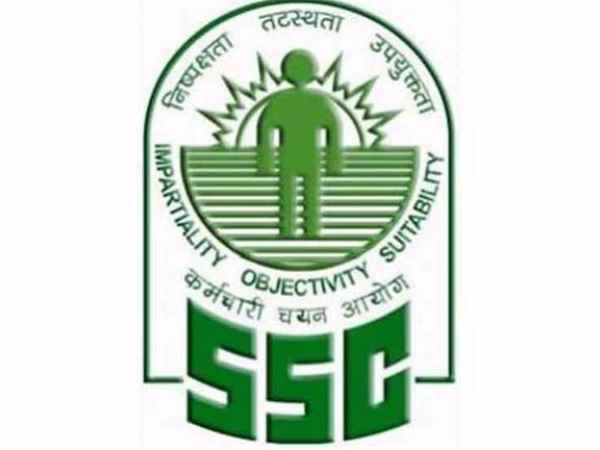 SSC recruitment 2018 : Apply for 1136 Various Vacancies
