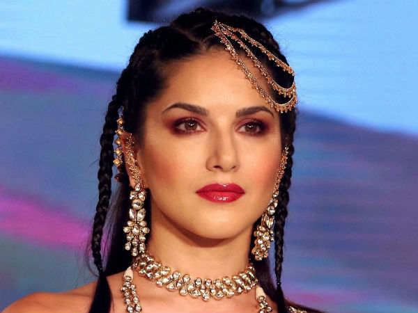 Finally! Sunny Leone granted permission to perform in Bengaluru