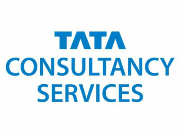 TCS company market capital crossed 8 trillion, after RIL