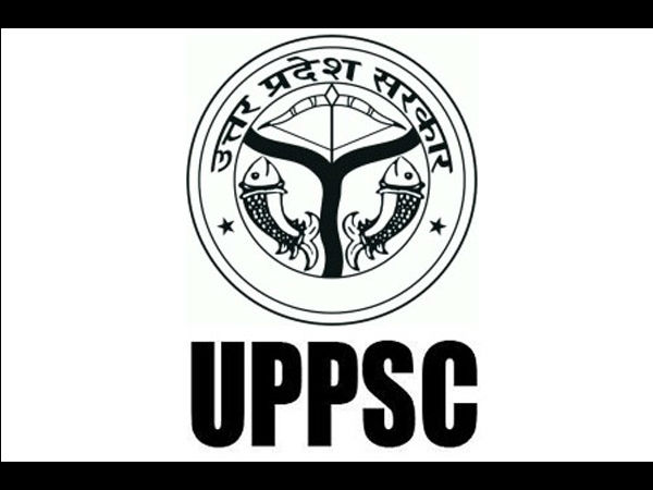 UPSC recruitment 2018 : Apply for 13 various post