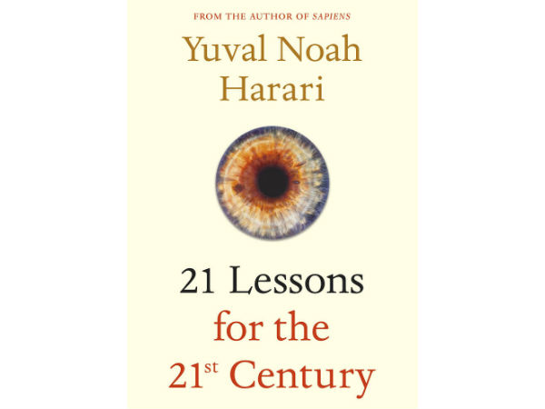 21 Lessons We Have Learn This 21st Century
