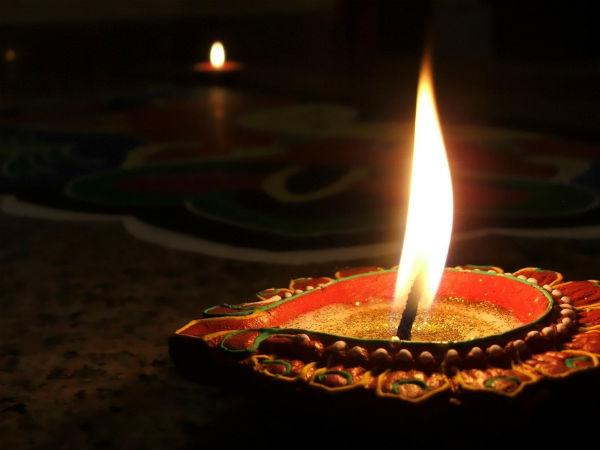 Why Diwali Celebrates After 21 Days Of Dasara