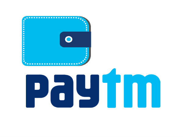 3 Paytm employees arrested for trying to blackmail their owner