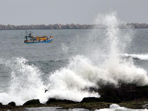 National Hurricane Risk Relief Plan is ready for Karnataka