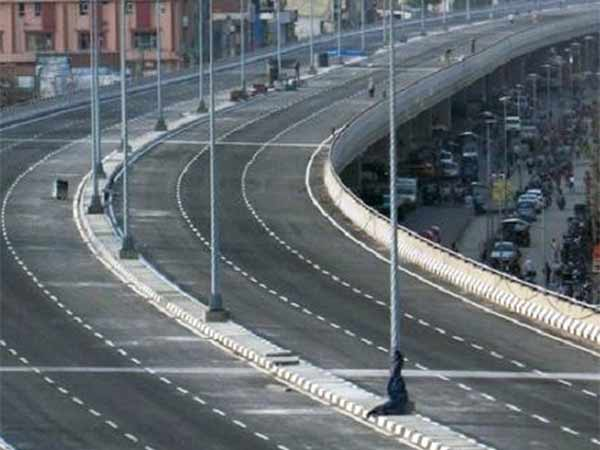 Govt to prepare DPR for six lane elevated corridor