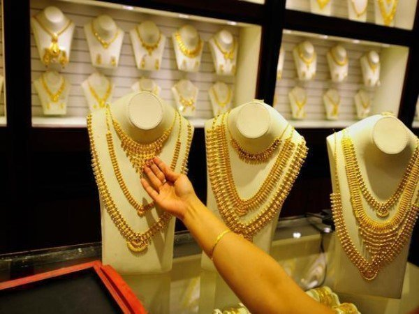 Gold price may increase by Deepavali