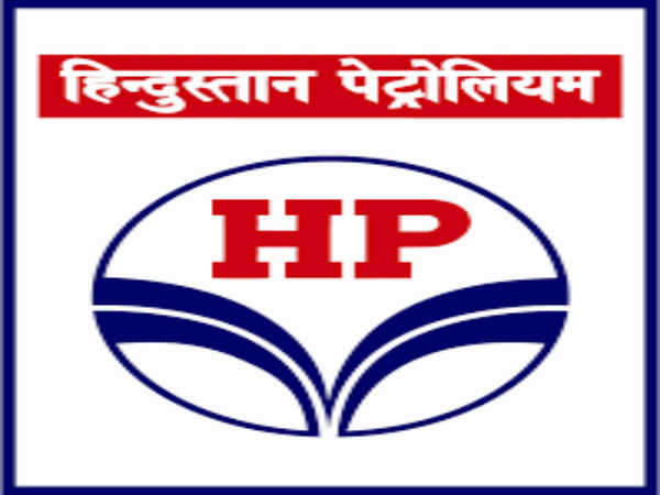 HPCL recruitment 2018 : Apply for 122 Various Vacancies