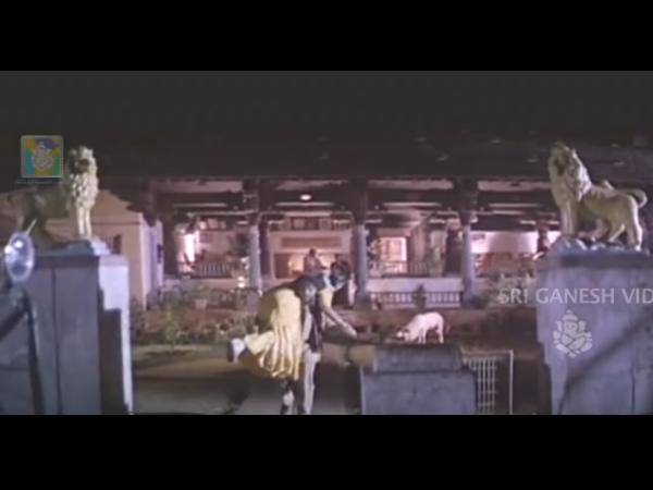 ಮಹಂತೇಗೌಡರ ಮನೆಯಲ್ಲೇ ಮನಸು ಆಗಾಗ ಸುಳಿದಾಡಿ ಬರುತ್ತದೆ