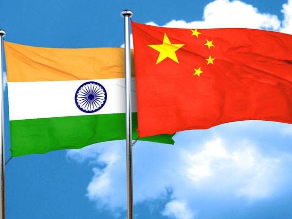 China turning Tibet airport into military airbase, India concerned