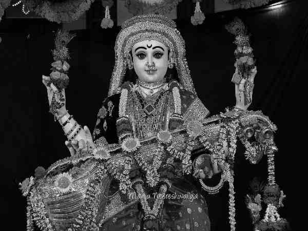 ಒಗ್ಗಟ್ಟು ಪ್ರದರ್ಶಿಸುವಲ್ಲಿ ಮಹತ್ವ ಪಡೆದಿದ್ದ ಮಂಗಳೂರು ಸಾರ್ವಜನಿಕ ಶಾರದಾ ಮಹೋತ್ಸವ
