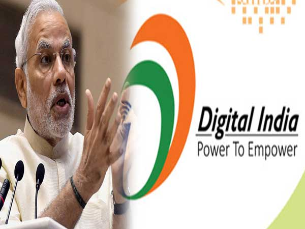 Narendra Modi govts digital India push, how it has changed the way we transact?