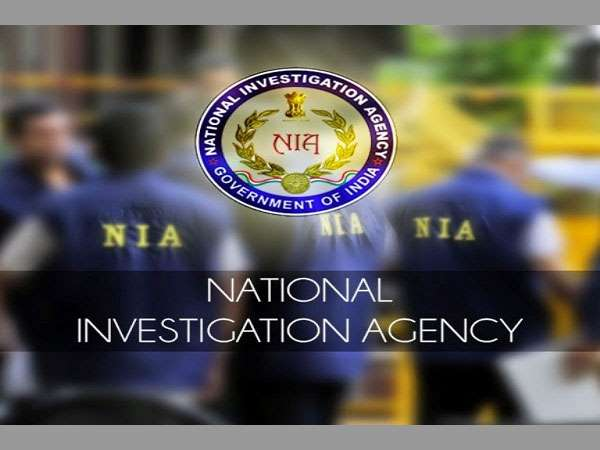 Two Men From Coastal Districts Found Name In Nias Most Wanted List