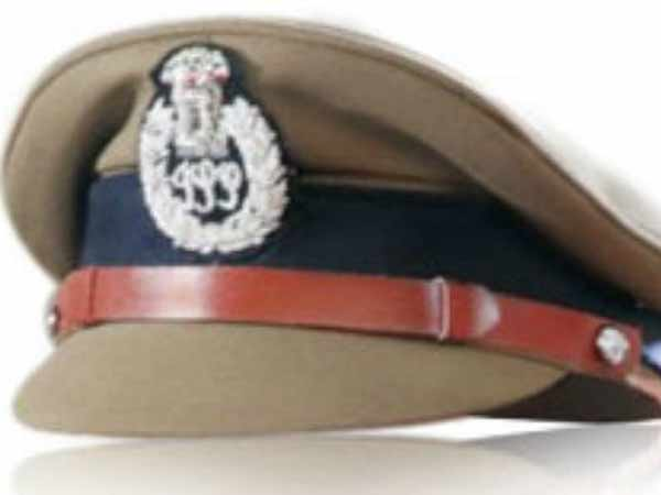 Info commission impose Rs10K penalty on Kalaburagi SP