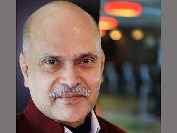 IT raid on The Quint Raghav Bahl home and office