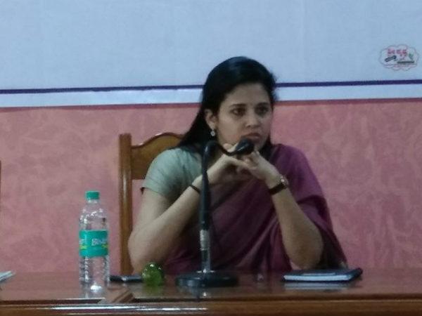 ಹಾಸನಾಂಬ ಜಾತ್ರೆ : ಹೆಲಿ ಟೂರಿಸಂ ಪ್ರಮುಖ ಆಕರ್ಷಣೆ