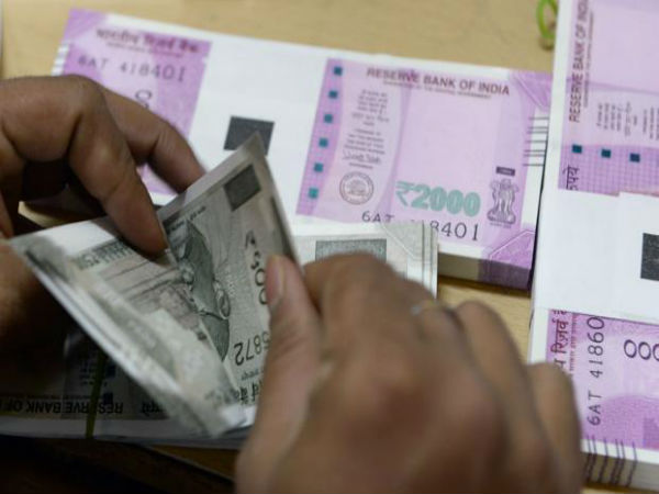 Rupee hits lifetime low 73.81 against dollar