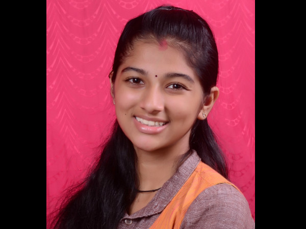 Sannidhi T Rai Perla selected as Sammelanadyakshe of Alvas Vidyasiri 2018