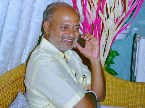 ಸ್ವಾಮೀಜಿಗಳ ಭವಿಷ್ಯ ಸುಳ್ಳಾಗಿದೆ: ಸಚಿವ ಸಾ.ರಾ.ಮಹೇಶ್