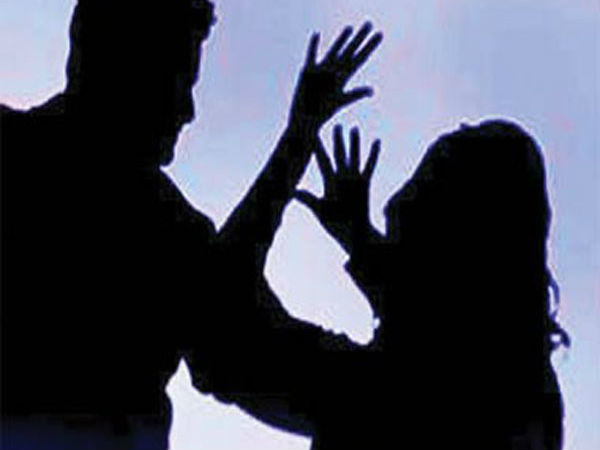 Sexual harassment, Man arrested in Managaluru