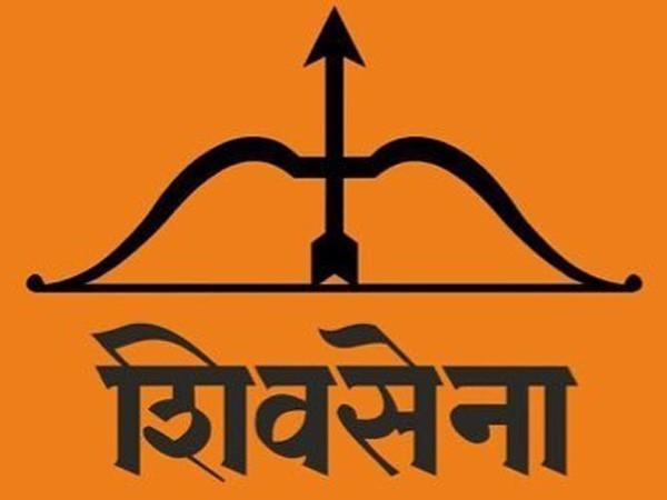 ಮಧ್ಯಪ್ರದೇಶ: ಶಿವಸೇನೆಯಿಂದ ಅಭ್ಯರ್ಥಿಗಳ ಮೊದಲ ಪಟ್ಟಿ ಬಿಡುಗಡೆ