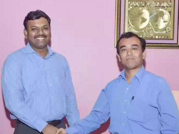 ಚರ್ಚೆಗೆ ಗ್ರಾಸವಾಯ್ತು ಐಎಎಸ್ ಅಧಿಕಾರಿ ಸುಬೋಧ್ ಯಾದವ್ ಟ್ವೀಟ್