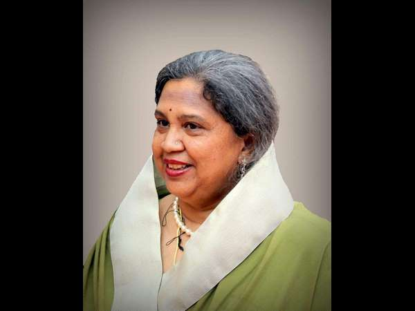Jayachamarajendra Odeyars last daughter passed away