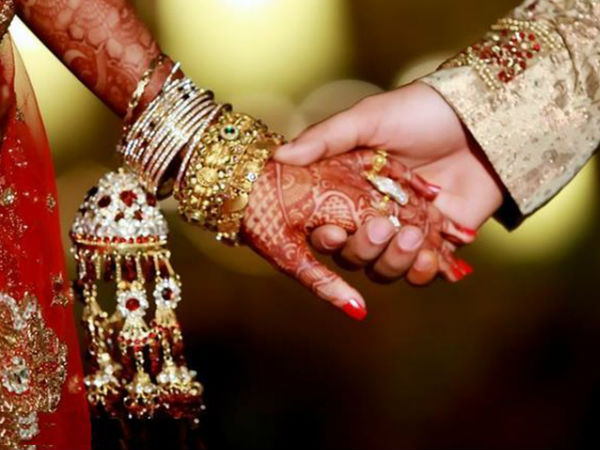 Delhi woman robs car to impress relatives at family wedding