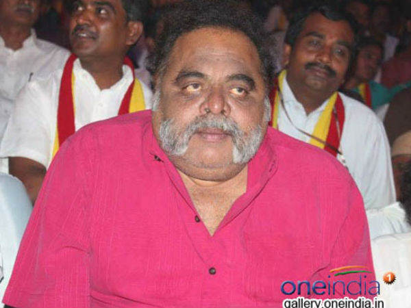 Do not let Ambareesh final cremation in Kanteerawa: PIL filed