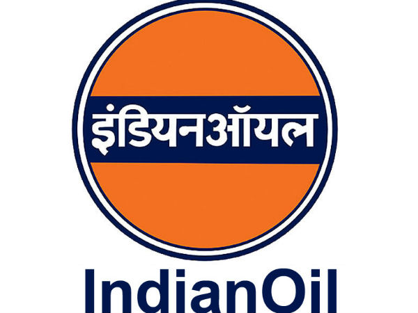 IOCL recruitment 2018 apply for 307 Various Posts