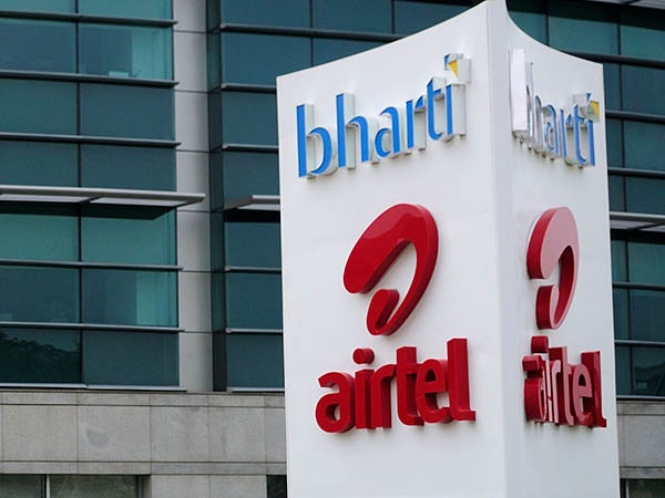 Airtel revises Rs 448 and Rs 399 prepaid plans