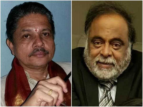 Ambareesh Health Prediction And Astrologer Prakash Ammannaya Interview