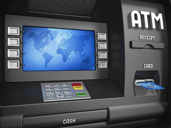 50 percent ATMs in India may shut down by March, warns CATMi