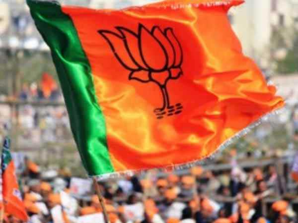 Telanagana BJP releases 3rd list of 20 candidates